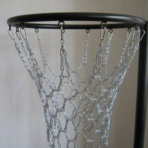 Mrežica za košarkaški obruč od lanca