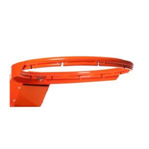 Košarkaški zglobni obruč Z1