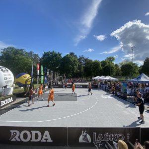 Karta za finale Srbije nalazi se u Vrnjačkoj Banji i Inđiji