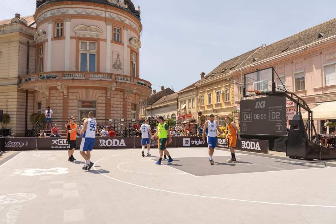 Da li ste spremni za spektakl? Prvenstvo Srbije startuje u Mitrovici!