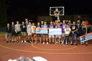 Babušnica 3×3: Banjica je novi šampion i učesnik finalnog turnira Srbije!
